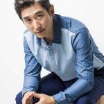 【公式】俳優キム・ウォネ側、本日(9/22)に新型コロナウイルス陰性判定で完治報告…「日常復帰」