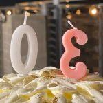 キー(SHINee)、本日(9/23)30回目の誕生日を迎え感謝いっぱいのメッセージ…来月除隊予定「もうすぐ帰ります!」