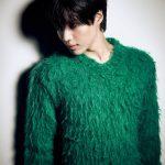 SHINeeテミン、多彩な魅力の3rdフルアルバムに期待… Kid Milli & パク・ムンチ参加