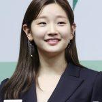 【トピック】女優パク・ソダム、パク・ボゴム&ピョン・ウソクらのサイン入りポスター公開