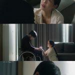 ≪韓国ドラマNOW≫「私がいちばんキレイだった時」9話、イム・スヒャン、下半身が不自由なハ・ソクジンを見て嗚咽「生きていればいい」