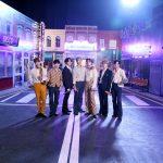 """BTS(防弾少年団)、米「iHeartRadio 」フェスティバルで4曲披露!""""アジアのアーティストとしてはBTSが唯一、初日ステージのトリを飾る"""""""