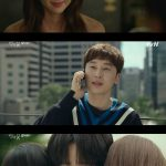 ≪韓国ドラマNOW≫「悪の花」16話(最終回)、イ・ジュンギがムン・チェウォンに改めて愛の告白