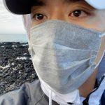 CNBLUEイ・ジョンシン、さわやかな朝を呼ぶビジュアル(動画あり)