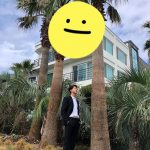 CNBLUEイ・ジョンシン、太陽よりまぶしいビジュアル公開