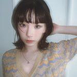 「タンバル(短い髪)病」注意報」、「少女時代」テヨン、妖精かと…Red Velvetイェリも「イケてる」キュン