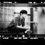 キム・スヒョン、ムン・ガンテが忘れられない…ドラマ「サイコでも大丈夫」ビハインド公開