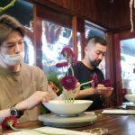 キム・ジェジュン、健全な趣味生活…悩む姿もかっこいい(動画あり)