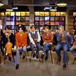 "BTS(防弾少年団)米NPR Music、バンドライブバージョンで3曲披露!""私たちは、春が来ることを知っている、世界中のファンを慰労""(動画あり)"