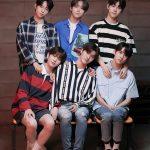 Woollimエンタ、チャ・ジュンホ(元X1)所属7人組アイドルグループ「DRIPPIN」ローンチ=10月末にデビュー