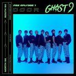 新人ボーイズグループ「GHOST9」、23日にデビュー確定…「PRODUCE X 101」の練習生たちを含む完成形グループ