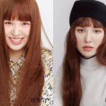 <トレンドブログ>「Red Velvet」ウェンディ、けがを乗り越えた満開の美貌