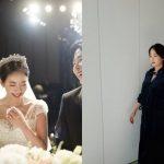 パク・ウンヨン、「初の結婚記念日…2人から3人になる祝福に幸せ」