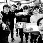 """BTS(防弾少年団)、ビルボード「ホット100」1位に感激の感想…""""ずっと涙が出る"""""""