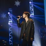 キム・ヒョンジュン(リダ)、非対面コンサートで世界中のファンに会う…10月発売の音源初公開