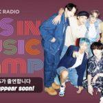 ペ・チョルス、「BTS(防弾少年団)」の快挙に感激…「音楽キャンプ」はファンのために生放送英語字幕も