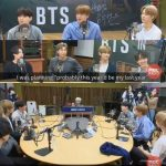 "BTS(防弾少年団)、""ビルボード2週連続1位にパン・シヒョクPDも涙""「音楽キャンプ」"