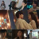≪韓国ドラマNOW≫「18アゲイン」2話、キム・ハヌルがイ・ドヒョンの正体に気付き始める