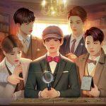 BTS(防弾少年団)のIPゲーム、「BTSユニバースストーリー」の事前ダウンロード開始