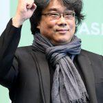 ポン・ジュノ監督、米誌「TIME」の「最も影響力のある100人」に選定