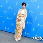 女優竹内結子さん、突然の死亡に芸能界パニック... 韓国でも衝撃