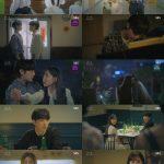 ≪韓国ドラマNOW≫「ブラームスが好きですか?」9話、キム・ミンジェとパク・ウンビンがキャンパスカップルになる