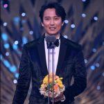 <女性チャンネル♪LaLa TV>「2019 SBS演技大賞」(字幕完全版)「熱血司祭」でキム・ナムギルが大賞を受賞! ほかにも最優秀演技賞、優秀演技賞、助演賞など計8冠を達成