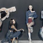 「BLACKPINK」, K-POPガールズグループ初の「ミリオンセラー」王手…1stアルバムで世界照らす
