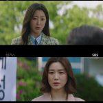 ≪韓国ドラマNOW≫「アリス」3話、チュウォンがキム・ヒソンに会い再び涙…キム・サンホが刺される