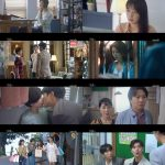 ≪韓国ドラマNOW≫「あいつがそいつだ」15話、ユン・ヒョンミンがファン・ジョンウムに心を開くまで待つと宣言