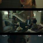 ≪韓国ドラマNOW≫「悪の花」14話、イ・ジュンギとムン・チェウォンの絆がさらに強まる