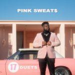 「SEVENTEEN」ジョシュア×ドギョム、Pink Sweat$「17」リミックスが海外iTunesの頂上に