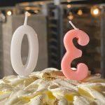 """「SHINee」Key(キー)、軍服務中に迎えた数えで30歳の誕生日...ファンたちのお祝いに""""感謝、もうすぐ戻りますね!"""""""