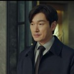 ≪韓国ドラマNOW≫「秘密の森2」8話、イ・ジュンヒョクの捜索難航…犯人からのメッセージにパニック