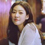 """女優キム・セロン、雑誌のような日常写真を公開…""""本当に映画「アジョシ」の子?"""""""