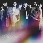 「PENTAGON」、日本1stアルバムがオリコンデイリーアルバムチャート2位…10月カムバックに「期待感UP」