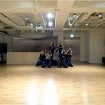 「SHINee」テミン、「Criminal」の振り付け映像を公開!!