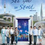「BTS(防弾少年団)」出演のソウル観光PR動画、11日に全世界で同時公開
