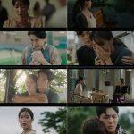 ≪韓国ドラマNOW≫「私がいちばんキレイだった時」6話、イム・スヒャンが母キム・ミギョンと再会
