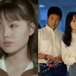 誰がハ・ヒラ?遺伝子の力…女優ハ・ヒラと俳優チェ・スジョン夫妻の娘、母そっくりの顔に視線集中