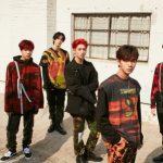【公式】FNC新人ボーイズグループ「P1Harmony」、団体プロフィールフォト初公開…平均年齢16.8歳