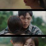 ≪韓国ドラマNOW≫「私がいちばんキレイだった時」5話、ジスが兄嫁イム・スヒャンに深い愛