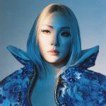 CL(元2NE1)、「新しいアルバムの準備の真っ最中」…疑問のイントロビデオ奇襲公開