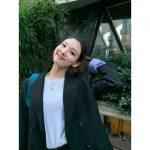 <トレンドブログ>「TWICE」ナヨン、日常の中の清純な女神美貌…爽やかさ爆発