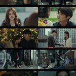 ≪韓国ドラマNOW≫「悪の花」12話、イ・ジュンギを生き埋めにしようとしたキム・ジフンの過去が明らかに