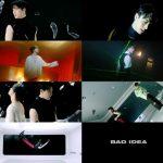 「ASTRO」ムンビン&サナ、タイトル曲「Bad Idea」MVトレーラー公開…意味深サウンド
