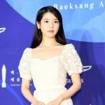 歌手IU(アイユー)、「フルアルバムを長い間準備…ことし発売予定」サプライズ発表