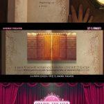 「IZ*ONE」、オンライン公演で新ユニット&編曲ステージを初披露