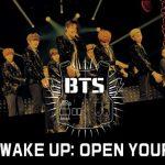 【ABEMA】BTS(防弾少年団)日本初配信の歴代ライブ映像を独占配信決定