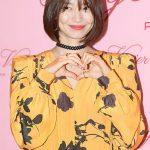 【公式】女優シン・ミナ、16日に収録されるバラエティ番組「ユークイズ」に参加へ…映画「DIVA」の公開目前